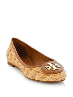 a5718fd6120e TORY BURCH I Love Fashion