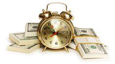 Masso Vita: Finanças, como evitar que se tornem uma dor de cab...
