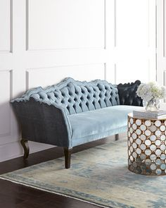 Chesterfield sofa, Chesterfield and Arundel on Pinterest