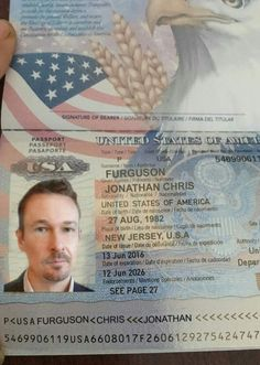 Birth Certificate Angel Cards Social Security Catfish Army Template Pport Celebrity Military Still Mvzfake And Id S