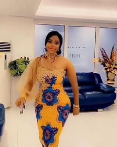 African print dress styles to try out. Ankara Dress Designs, African Print Dress Designs, Ankara Dress Styles, Ankara Wedding Styles, Short Ankara Dresses, Ankara Gowns, African Design, African Fashion Ankara, Latest African Fashion Dresses