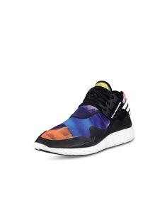 ff665356c396e  Y 3 RETRO BOOST Sneakers