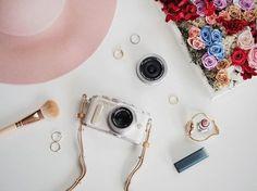 C'est lundi ! Une nouvelle semaine une nouvelle occasion de refaire le monde. - #PEN #design #fashion #homedesign #decoration #diy #flowers #colors #Olympus #Zuiko #shotoftheday #picoftheday #MyOlympus via Olympus on Instagram - #photographer #photography #photo #instapic #instagram #photofreak #photolover #nikon #canon #leica #hasselblad #polaroid #shutterbug #camera #dslr #visualarts #inspiration #artistic #creative #creativity