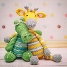Amazing and Easy Amigurumi Pattern Images and Crochet Animals 2019 - Page 47 of 49 - Daily Crochet! : Amazing and Easy Amigurumi Pattern Images and Crochet Animals 2019 – Page 47 of 49 – Daily Crochet! Easy Amigurumi Pattern, Crochet Doll Pattern, Amigurumi Doll, Crochet Dolls, Cute Crochet, Crochet Crafts, Crochet Baby, Crochet Projects, Crochet Animal Patterns