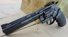 Posts - ReplicaAirguns.com - Replica Air & Blank Gun Information