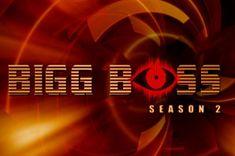 Bigg Boss season 2 Contestants, Host Guests and Winner Second Season, Season 1, Bobby Darling, Ravi Kishan, Arshad Warsi, Boss 2, Stand Up Comedians