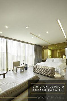 Disfruta de un  espacio creado sólo para ti. #Luxury #Style #Gold #Glam