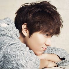 Iam in love ! Heirs Korean Drama, Legend Of Blue Sea, Lee Min Ho Photos, Dance Sing, Kim Bum, Hallyu Star, Boys Over Flowers, Drama Film, Now And Forever