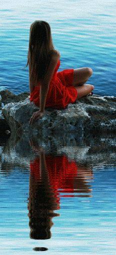 Terezinha Salvador - Google+
