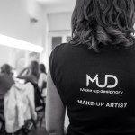 makeupdesignory on Instagram