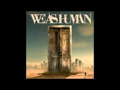 ▶ We As Human- We Fall Apart Lyrics - YouTube