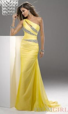 Sexy Bridal Wedding Evening Gown Bridesmaid Prom Dress 2 4 6 8 10 12 14 16.  Cute DressesElegant DressesFormal ... 850c1301afad