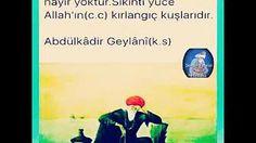 (9) orhan nuri akça - YouTube - YouTube