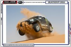 Mini Racing (Un Mini Countryman dopado) pilotado por Stephane Peterhansel en el Rally Dakar de 307 CV Audi, Porsche, Bmw, Bugatti, Jaguar, Mini Cooper Sport, Mustang, Subaru Rally, Ferrari