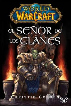 El señor de los clanes - http://descargarepubgratis.com/book/el-senor-de-los-clanes/ #epub #books #libros