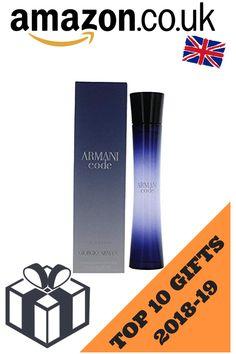 TOP Gift Ideas For Women And Girls UK Unusual Nice Best Present Christmas Birthday Anniversary Awsome Guide Inspirational Designe