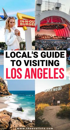 15 important mistakes to avoid when visiting Los Angeles California. Best things to do in Los Angeles   Los Angeles Hidden Gems   Top things to do in LA   Best Beaches in Los Angeles   Los Angeles Travel Guide   Tips and tricks for LA travel   What to wear in Los Angeles   LA Travel Guide   LA Beaches   Santa Monica   Malibu   Hollywood   Downtown Los Angeles   Los Angeles Photography   Los Angeles Restaurants   Los Angeles Shopping spots   Best LA Hiking trails #losangeles #california #travel