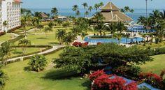 El turismo de Panamá se verá altamente beneficiado en el sector de Playa Bonita, ya que desde inicios de este 2016, AMResorts ha comenzado con la última apertura de hotel en la cuenca del Caribe: El nuevo Secrets Playa Bonita Resort Panamá. Este hotel, estará destinado sólo para adultos y ...