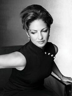 7 Gloria Estefan Ideas Gloria Singer Elizabeth Peña