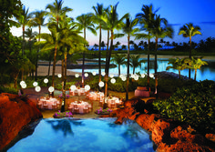 Day or night, an event at Atlantis is just right! Enjoy your next event surrounded by the beauty of The Bahamas.