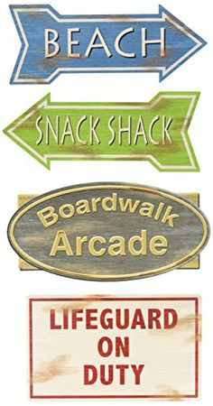 Bar Signs And Decorations Tiki Bar Sign Wall Decoration  Tiki Bar Signs Tiki Bars And Wall