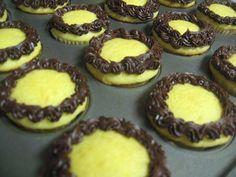 Catholic Cuisine: St. Francis of Assisi snack idea