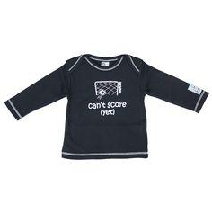 CANT SCORE YET FAIRTRADE LONG SLEEVE T SHIRT No description http://www.MightGet.com/january-2017-11/unbranded-cant-score-yet-fairtrade-long-sleeve-t-shirt.asp
