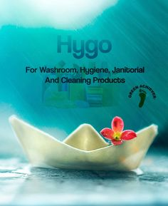 Look at Hygo - providers of excellent hygiene washroom and sanitizing products ==> https://www.hygo.co.uk #hygiene #washroom