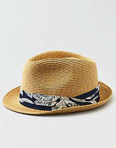 8ae275421fb Classic Preset Panama Hat With No1 Regimental Band   Cream Binding ...