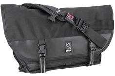 Citizen Messenger Bag | Citizen Bags | Chrome Industries