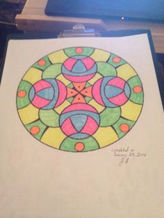 Colouring Pages, Coloring, Quote Coloring Pages, Coloring Pages, Pages To Color, Coloring Sheets, Colouring Sheets