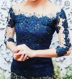 Vera Kebaya, Kebaya Lace, Kebaya Dress, Batik Kebaya, Batik Dress, Dress Brukat, Lace Dress, Myanmar Traditional Dress, Traditional Dresses