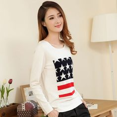 Women Sweaters and Pullovers Sueter Femme Winter Tricot Knitted Cashmere Wool Knitwear Coat Top