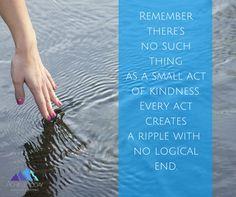 #kindness #achievetoday #personaldevelopment