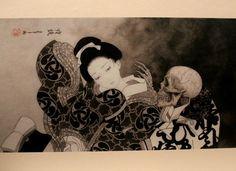 Takato Yamamoto - Google-Suche