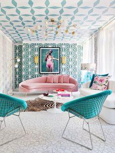These Modern Sofas Are True Pieces Of Art // Living Room Ideas. Velvet Sofas. #modernsofas #velvetsofa #livingroom Read more: http://modernsofas.eu/2017/09/11/modern-sofas-true-pieces-art/ #moderninteriordesignlivingroom