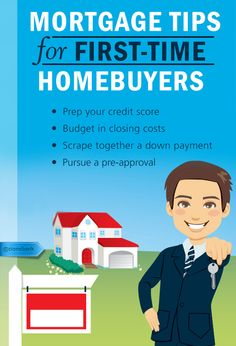 Break down your home buying barriers and save. #SaveMoney #YourFirstHouse #HomeFinance #HomebuyerAdvice