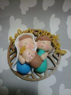 Biscuit Sagrada Família