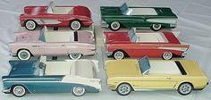 36 Assorted Cardboard Classic Cars Party Planner Food Serving Tray GM,http://www.amazon.com/dp/B00B4XL4NE/ref=cm_sw_r_pi_dp_zCkqtb0NX1VS0TFZ