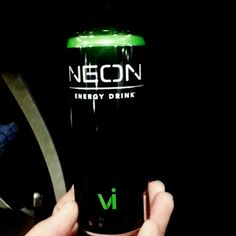 Taking Natural Energy Drink  ViNeon is the best energy drink that include all natural ingridents and make u heathy and super. http://www.vineonenergydrink.com/
