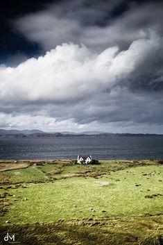 Scotland by DavidMonjou_Photographe #ErnstStrasser #Schottland #Scotland
