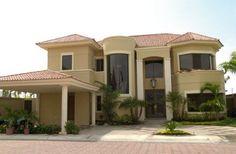 Fachada-de-casas-clássicas-008