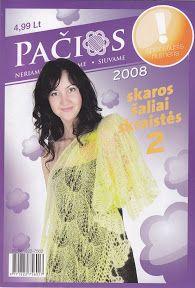 Chales - Alejandra Tejedora - Picasa Web Albums