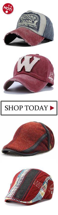 74345764fd6 Grinding Multicolor Baseball Cap Snapback Summer Cap Hip Hop Fitted Cap