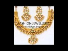 Pearl Diamond New Marriage Fashion Gold Jewelry Ring Pendent Set.