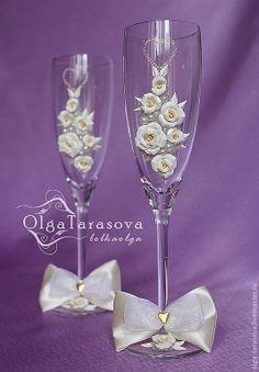http://cs2.livemaster.ru/foto/large/e386044071-svadebnyj-salon-svadebnyj-nabor-lyubyaschie-n1594.jpg