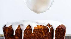 Dairy and Sour Cream Substitutes   Bon Appetit