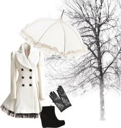 """""""Gorgeousness. If That's A Word."""" by aparkerhappie ❤ liked on Polyvore"""