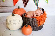fall infant photo ideas | fall love | Babies,Baby bedroom & ideas