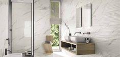 The Ultimate Revelation Of Floor Design In Tiles Active Design, Mirror Tiles, Cool House Designs, Floor Design, Home Staging, Kitchen Backsplash, Countertops, Home Goods, Glamour